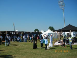 international-festival-of-falconry-2014-133