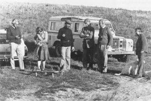 lark-hawking-salisbury-plain-1976-1990-page-11