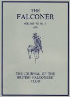 The Falconer Journal of record