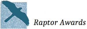 raptor-awards